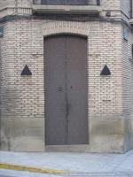 21_puerta-trebol.jpg