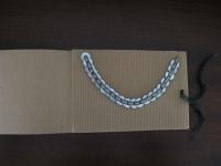 32_collar-anillas-1.jpg
